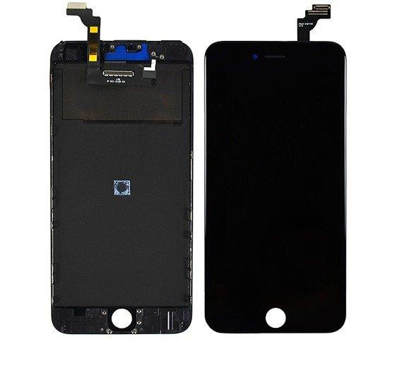 Réparation Lcd iPhone 6s Noire