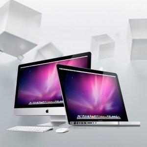 Réparation Macbook Pro & iMac