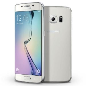 réparer Samsung s6 edge plus