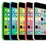 remplacer vitrecassée iphone 5c