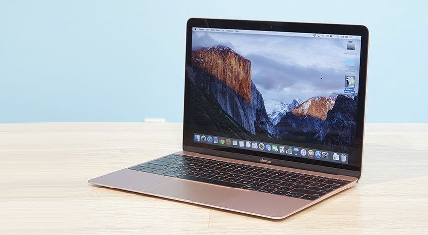 réparer apple macbook au luxembourg