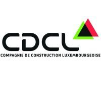 cdcl