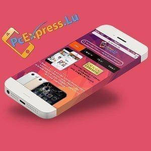 iPhone-6-Infinity-Template-teste-facebook-