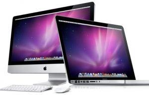 réparation macbook au luxembourg