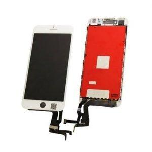 Réparation Vitre iPhone 7 Plus
