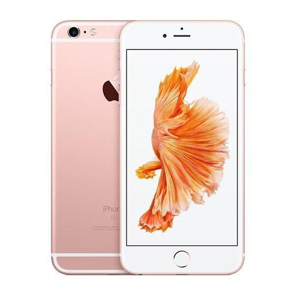 Repair Screen iPhone 7 Plus White