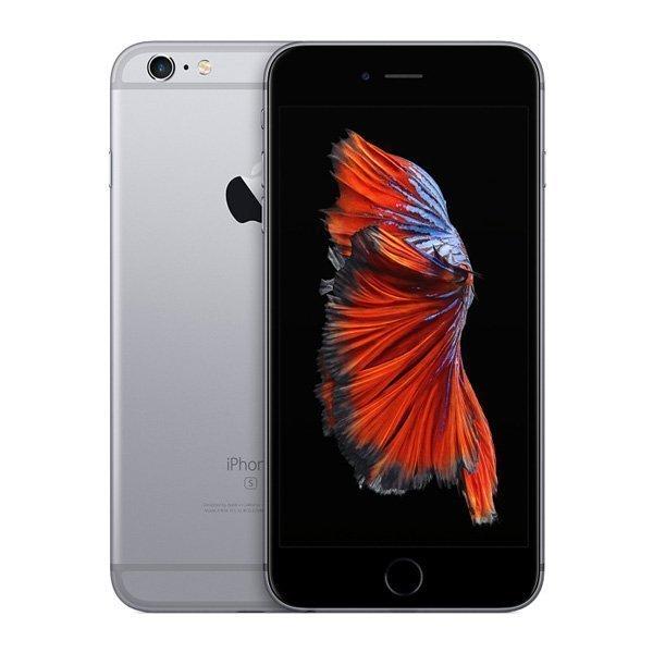 Repair Broken Glass iPhone 7 Plus
