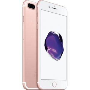 Réparation Bouton Power Volume Mute iPhone 7 Plus