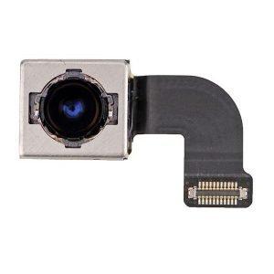 Réparation Camera Arrière iPhone 7