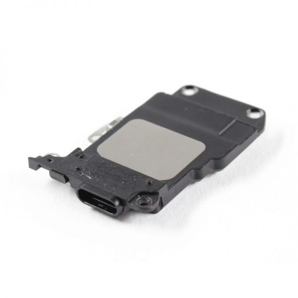Réparation Haut Parleur iPhone 7
