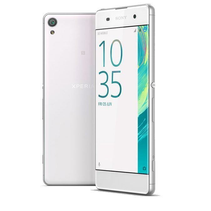 Réparation Sony Xperia xa au Luxembourg