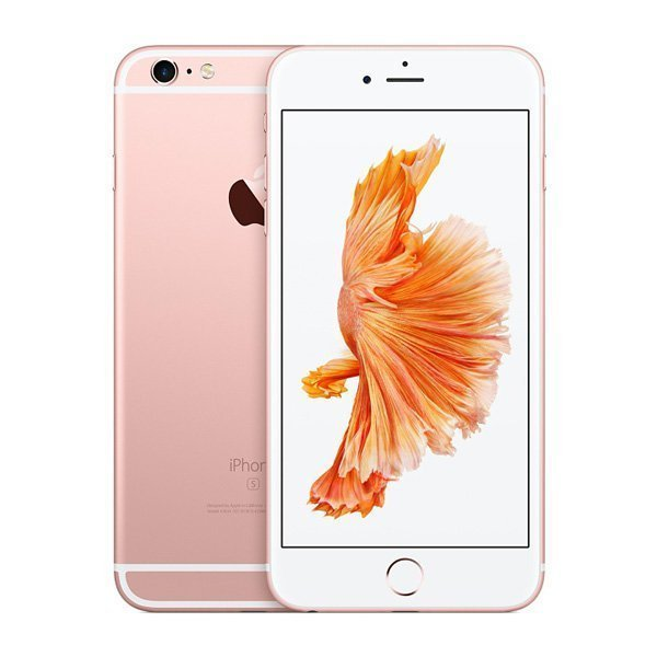 Cheap iPhone 6s Screen Repair