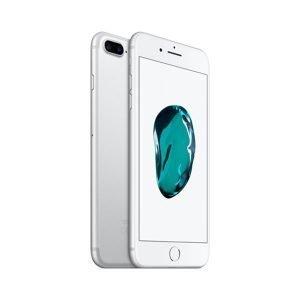 Changement Écouteur Interne iPhone 7 Plus