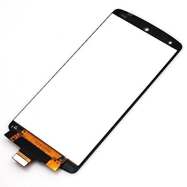 Réparation Écran LG Nexus 5