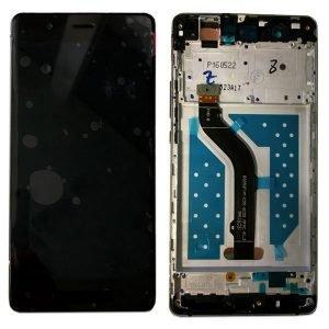 Screen Repair Huawei P9 Lite