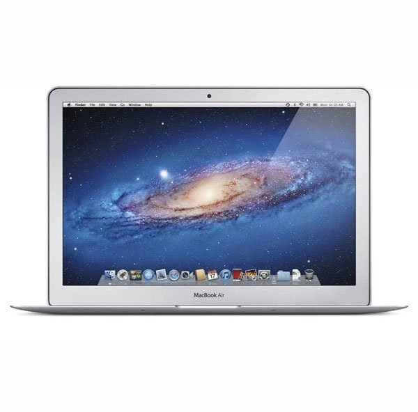 Réparation Écran MacBook Air