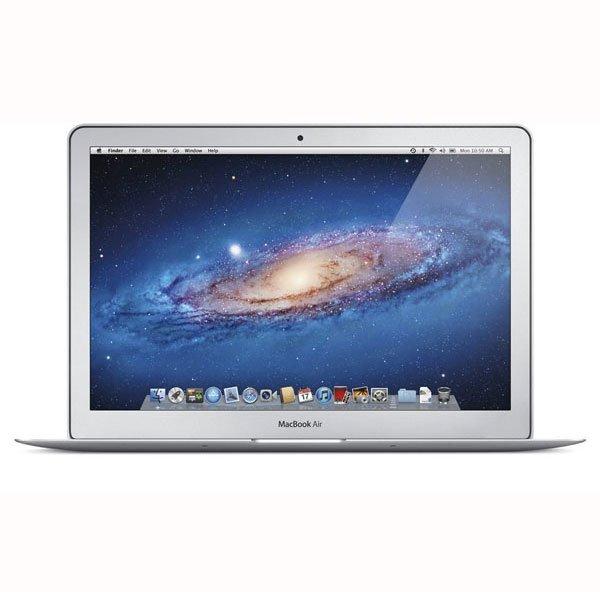 Réparation Écran MacBook Air