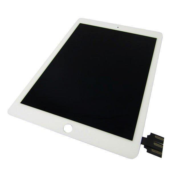 Réparation LCD iPad Pro 9.7