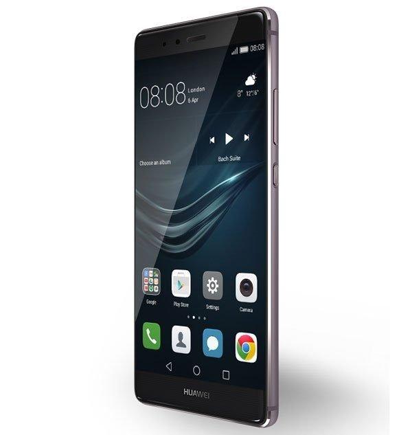 Réparation Ecran Huawei P9 Lite avec garantie
