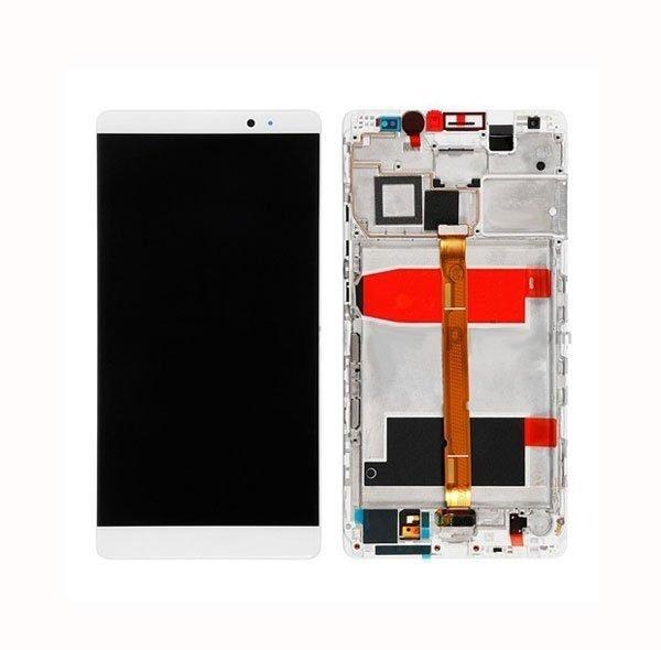 Réparation Ecran Huawei Mate 8