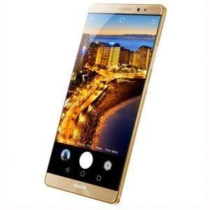Réparation Ecran Huawei Ascend Mate 8 avec garantie