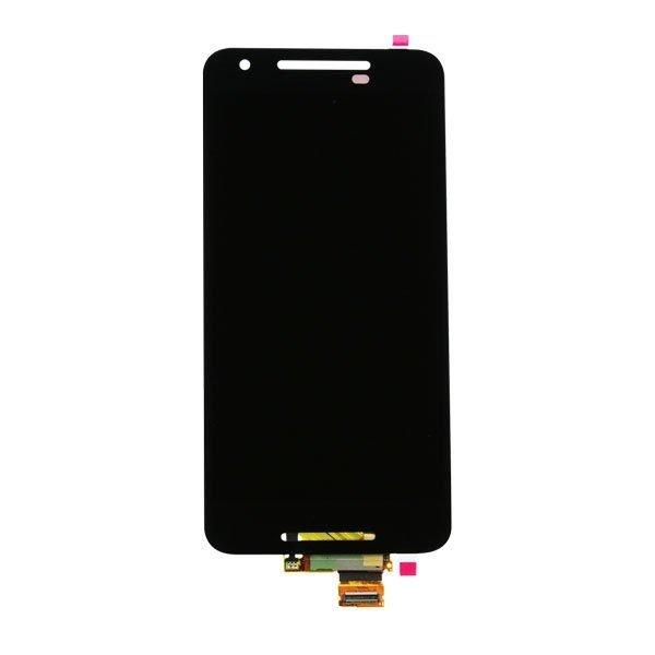 Réparation Écran LG Nexus 5X