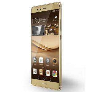 Réparation Ecran Huawei Ascend Mate 9 avec garantie