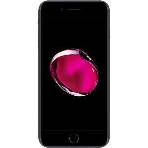 Cheap iPhone 7 LCD Repair