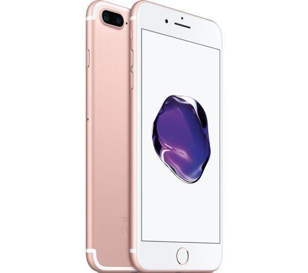 Réparation écran pas cher iPhone 7 Plus