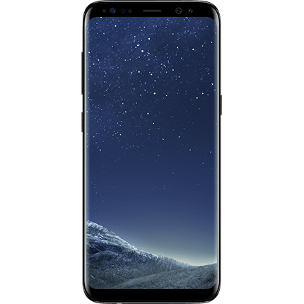 Réparation LCD Samsung S8 Luxembourg
