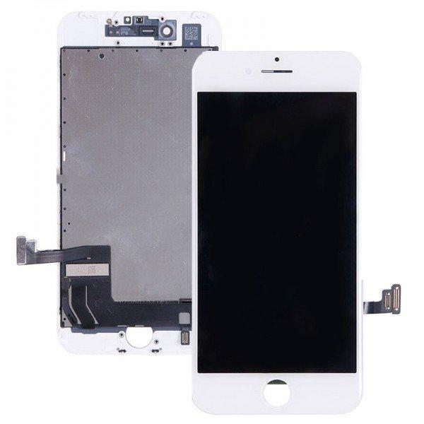 Réparation Pas Cher Écran iPhone 7