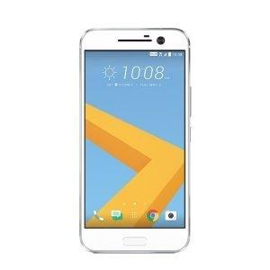 Écran HTC-10
