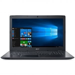 Achat Laptop Acer Aspire Gameur