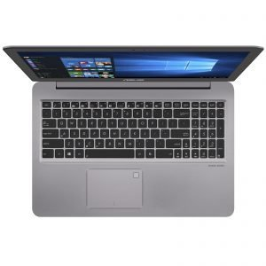 laptop 4k asus luxembourg