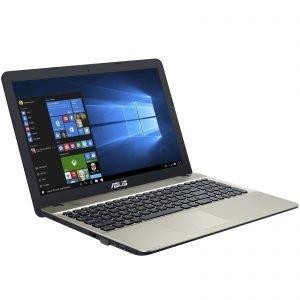 Achat Laptop mise en service