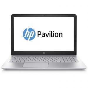 Achat Laptop HP Pavilion 15-CC501NF