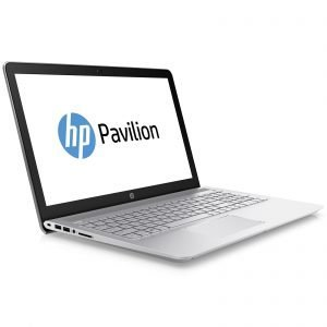 Achat Laptop HP Pavilion au Luxembourg