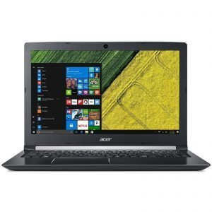 Achat Laptop Acer Aspire au Luxembourg