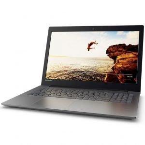 Achat Laptop Lenovo Ideapad 320-15ISK