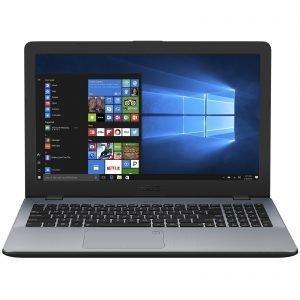 Laptop Asus pas chèr au luxembourg