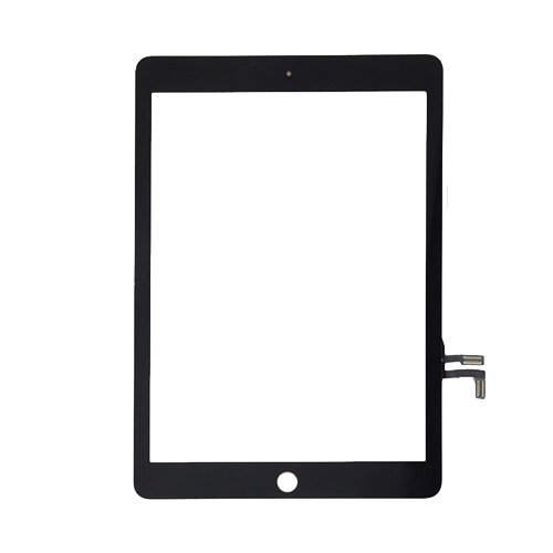 repair Glass iPad 5