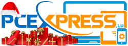 Pc Express Luxembourg