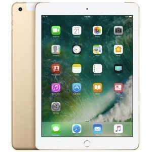 replace glass ipad 5