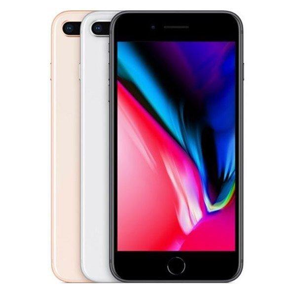 repair iphone 8