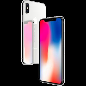 remplacement écran iPhone x