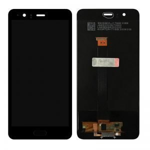 replace screen Huawei P10 Plus