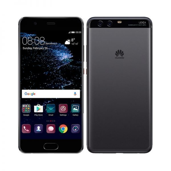 changer écran Huawei P10 Plus