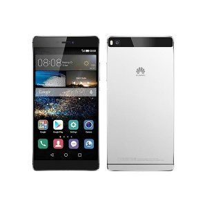 Huawei Ascend P8 repair with warranty
