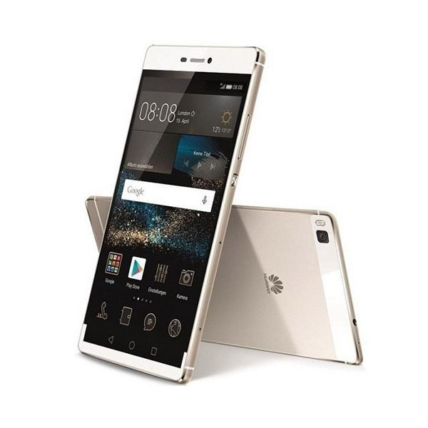 Huawei Ascend P8 repair in Luxembourg