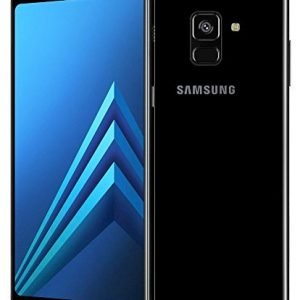 Repair Samsung Galaxy A in Luxembourg